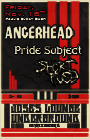 Pride Subject w/ Angerhead and Short Fuse - Monterey CA